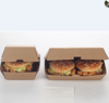 /product-detail/custom-printed-burger-packing-sandwich-box-60747752262.html