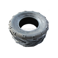 10inch front tubeless tyres for bikes