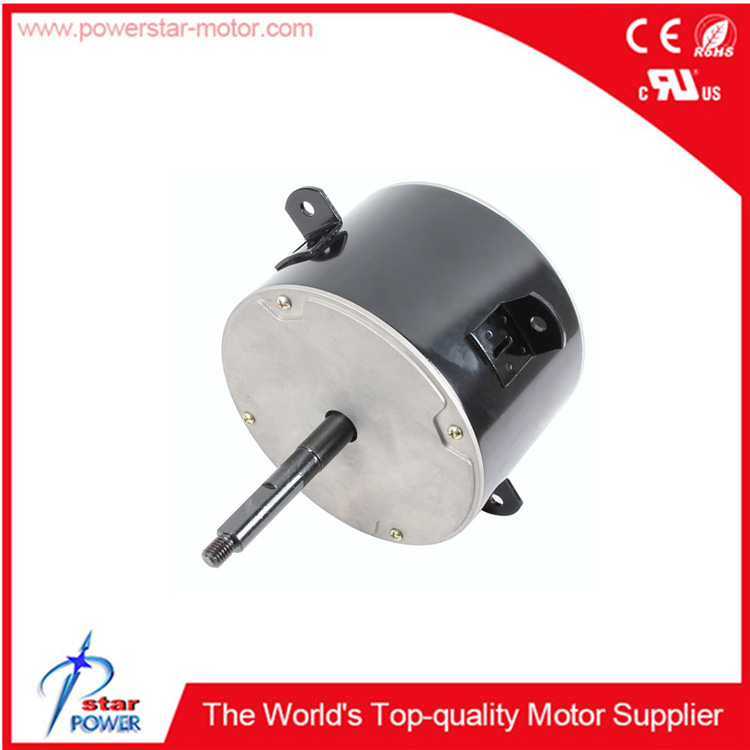 150W 50hz 865rpm 6 pole air cooler motor