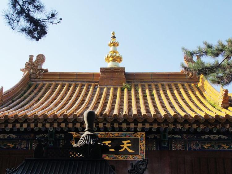 traditionnel japonais terre verniss e de toiture pour temple tuiles de toit id de produit. Black Bedroom Furniture Sets. Home Design Ideas