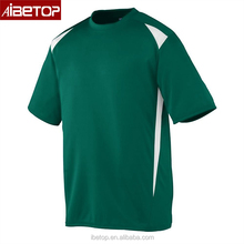 National soccer jersey Ireland jersey football shirt 5xl