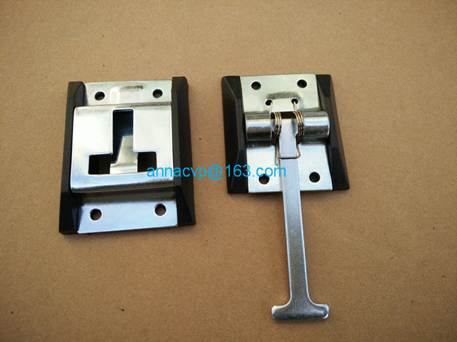 door holders trailer parts 4
