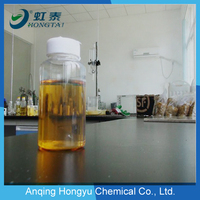 dimer acid for making epoxy cementing materials,epoxy paint,flexo or gaver printing ink