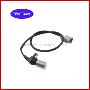 Good Quality Crankshaft Position Sensor 9091905050