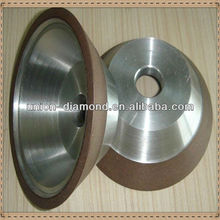 inch diamond cup grinding wheel for concret