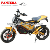 PT- E001 Chongqing High Quality Smart Battery Powerful Popular 2013 Best Electric Bicycle