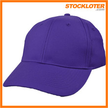 Men's <strong>Hats</strong> Adjustable Baseball Caps Overstock, 161009f
