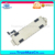 Original Spare Parts Vibrator for iPhone 7 Plus, Vibrate Motor for iPhone 7 Plus