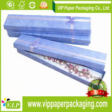 Present Paper Paper custom gift boxes small quantity