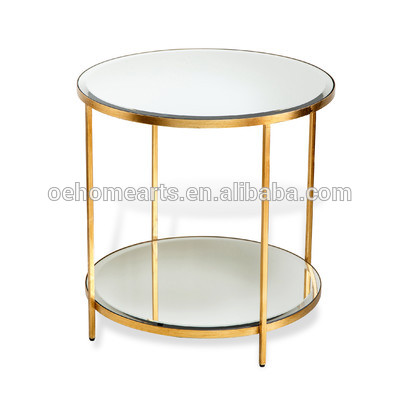 Professional Golden supplier china factory direct sale cheap wood nightstand