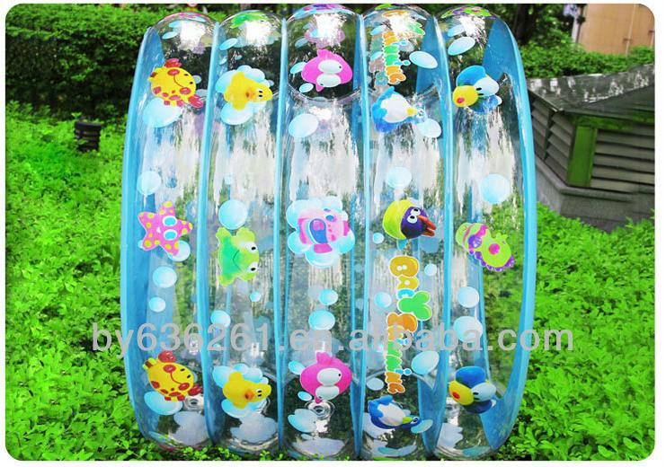 Mini gonfiabili per bambini nuoto piscina di acqua di for Mini gonfiabili per casa