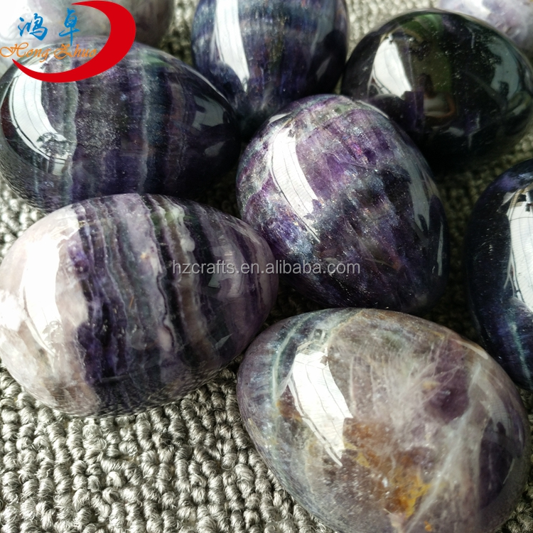 Jade eggs wholesale sex toy vagina sexual intercourse