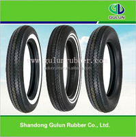 high quality new tires wholesale 110/90-16 motorcycles tyre super cheap motorcycles