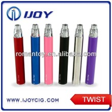 ego c twist kit, electronic cigarette ego c twist battery, ego c twist ce4 ce5 ce6 ce7 ce8 clearomizer