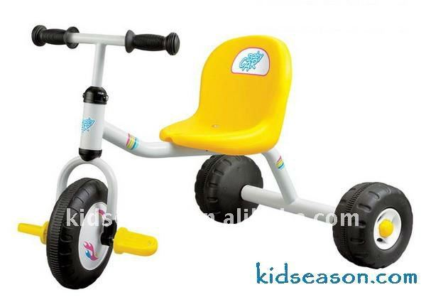 RIDE ON CAR KIDS PEDAL KS024926