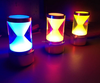 /product-detail/hour-glass-shaped-unique-home-pub-decoration-outdoor-party-table-led-lamp-60489842154.html