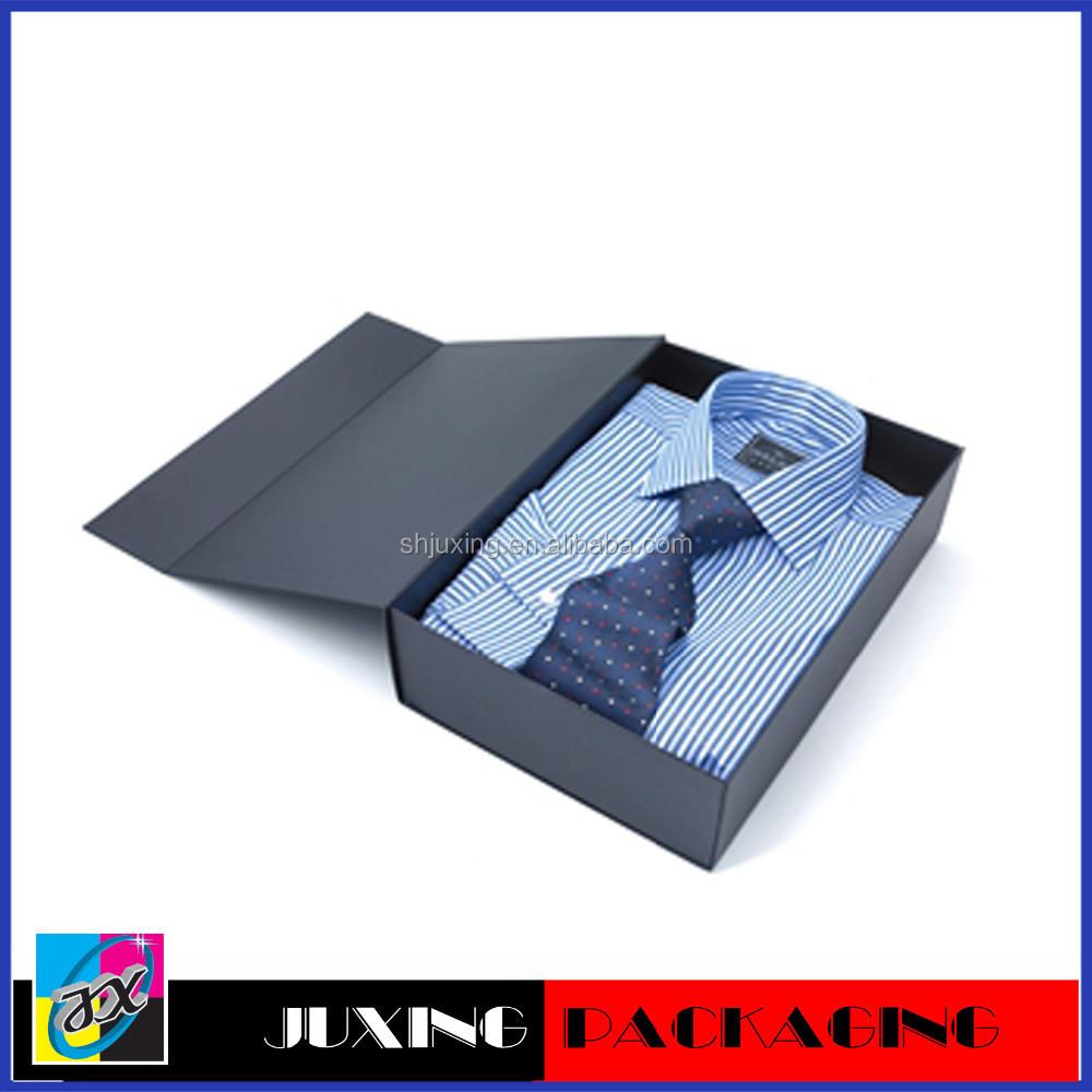 Top design dress shirt box buy dress shirt box cheap for Wedding dress shipping box