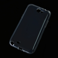 for samsung galaxy note 2 cover,for samsung galaxy note 2 case