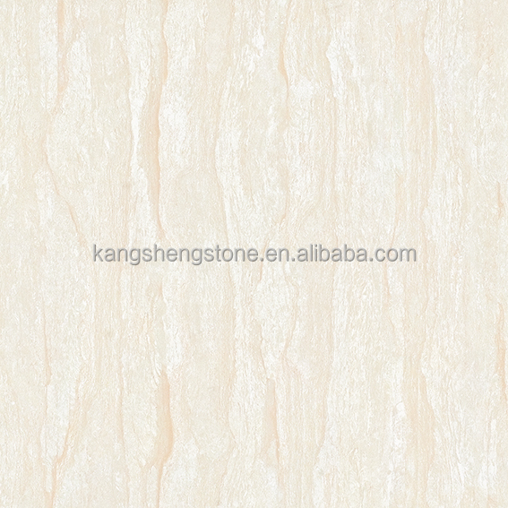 polished foshan ceramic tiles 30x30