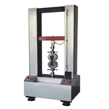 Computer Servo Wire and Cable Tensile Stretch Testing Machine