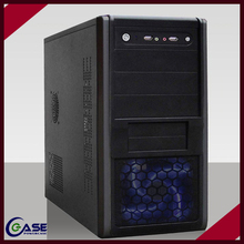 PW6806 parts of computer system unit computer case cabinet