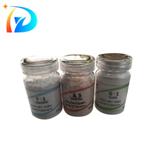 Dentine/WO/Opaque Dental Metal Powder Ceramic Porcelain Powder for Ziconia Blocks