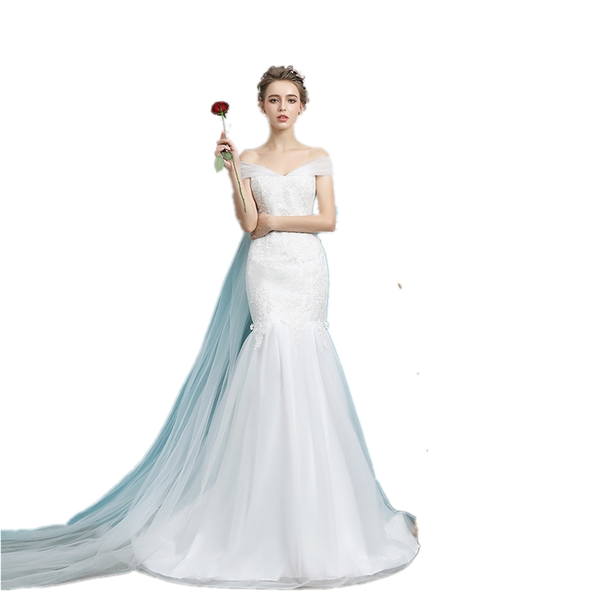 Gorgeous Lace Girl Ball Gown Wedding Dress Flower Girl Dresses Off ...