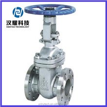 casting American Standard chain wheel gate valve 1 inch china product