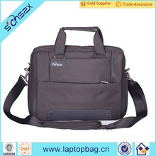 waterproof polo laptop bag for 13.3inch