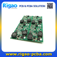 pcba design/building bom/gerber files for pcb fabrications