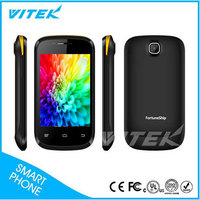 All Cheap Dual Sim Card Android Mobile Phone