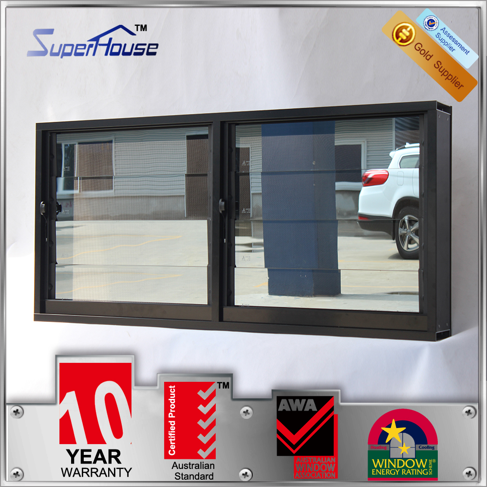 Luxury residential aluminum window manufacturers aluminum for Window manufacturers