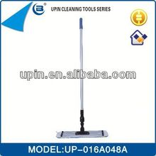 UPIN manufacture folding flat mop handle UP-016A048A