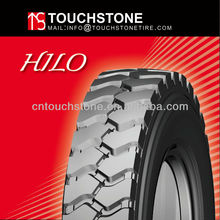 10.00R20,11.00R20,12.00R20 EXPORT CHINA NEW AND USED TIRES IN EUROPE