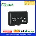 4GB Class10 TF Card Memory Card Mobile Phone Memory Card