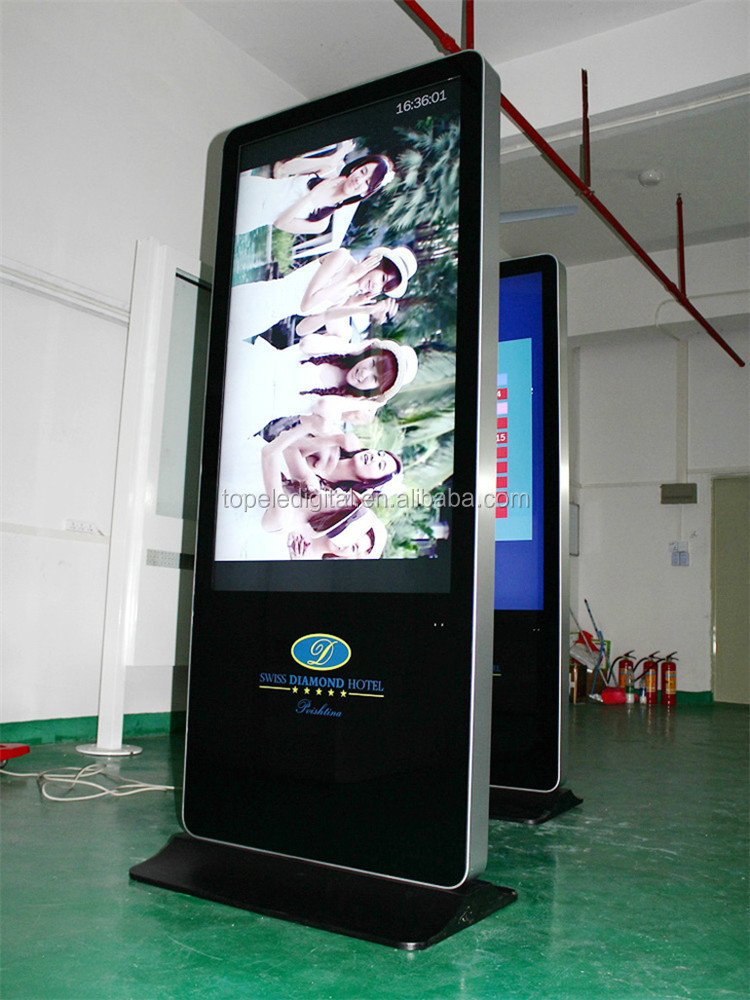 55 inch mall kiosk ideas, mall kiosk manufacturers, mall kiosk products