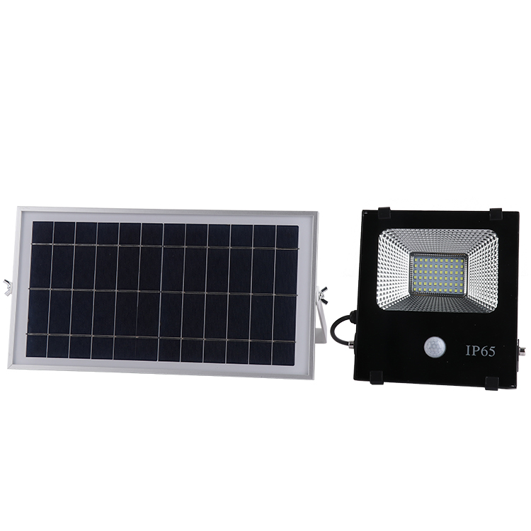 High lumen IP65 Waterproof Outdoor SMD COB 10w 20w 30w 50w 100w solar led <strong>flood</strong> light price