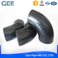 2016 hot sales cs LR 90 degree elbow