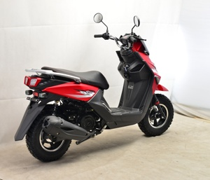 150cc Gas Esky Cooler Scooter, 150cc Gas Esky Cooler Scooter Suppliers and Manufacturers at Alibaba.com