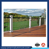 the most popular excellent quality lowes aluminum fence