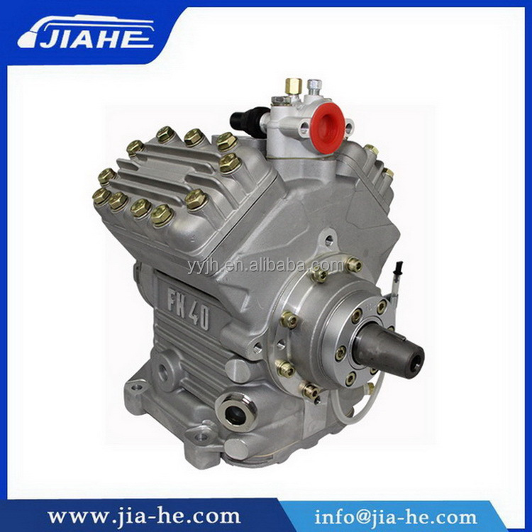 Hot Selling stainless steel split ac compressor