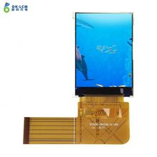 for laptop P500 Z500 lcd module 18200706 LTN156AT29 hot selling