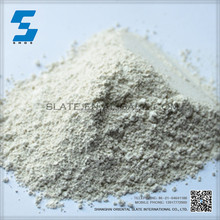 colloidal attapulgite powder industrial paint thickeners,chemical thickener
