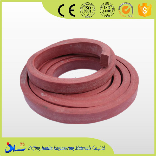 Rubber Waterstop Strip price