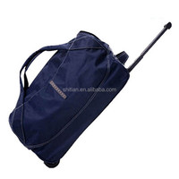 Portable Trolley Bag For Adults Eminent