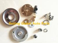 RHF3 Turbocharger Repair Kit 1G491-17011 1G491-17011 1G491-17010 Turbo Rebuild Kit