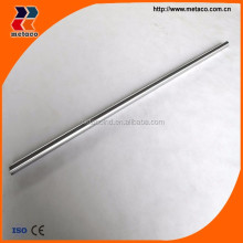 405 429 430 444 446 403 410 414 420 431 440 A B C Stainless Steel Shaft 430 Manufacturer