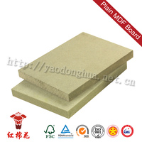 E1 class mdf 90 fiberglass self-adhesive tape with high quality