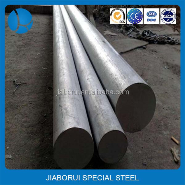 China supplier lead free stainless steel welding rod