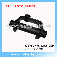 used car parts japan Engine Cushion Bracket for honda crv 2005 50716-S9A-000